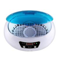 Buy cheap Denture and denture clinic ultrasonic cleaner from wholesalers