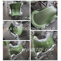 Buy cheap rotational playground mould from Wholesalers