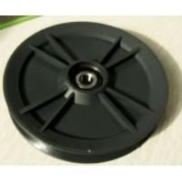 Buy cheap Exercise Equipment Gym Plastic Pulleys for Sale from Wholesalers