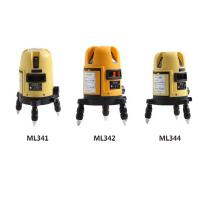 Buy cheap ML-340 Series Cross-line Laser from Wholesalers