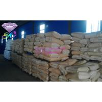 Buy cheap Raw Body Building Steroid Boldenone Cypionate 99% CAS No 106505-90-2 white powder from Wholesalers