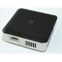 Buy cheap Pico Projector Dlp Led 60 Lumens 15inch To 100inch 640x480 20000 Hours from wholesalers