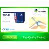 Buy cheap Knee Injection Ha Filler  / Osteoarthritis Sodium Hyaluronate Hyaluronic Acid from Wholesalers