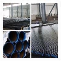 """Buy cheap GOST 8696:1974 """"Electrically welded steel pipes with spiral seam from Wholesalers"""