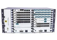 China Sonet Services 100G Dwdm/Cwdm OTN Product Metro Core Layer Supports Edfa on sale