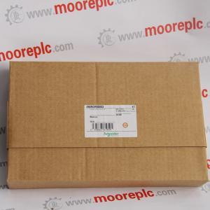 Buy cheap 140CPU42402 | Schneider |CPU module Modicon Quantum 140 Series Schneider 140CPU42402 from wholesalers