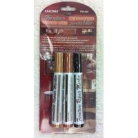 Buy cheap Furniture Scratch Markers from wholesalers