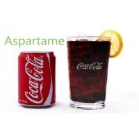 Buy cheap Food Additives Sweeteners , Aspartame (Food & Pharma Additive) , C14H18N2O5 from wholesalers
