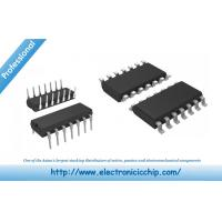 China Electronic Component Parts 74 Series Logic Devices NXP 74HC TI 74HC 74LS on sale