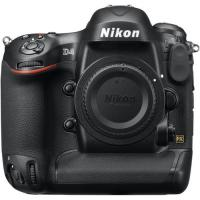 Buy cheap Nikon D4 Digital SLR Camera (Body Only) price and reviews from Wholesalers