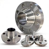 Buy cheap High quality Titanium & Titanium  Alloy Flange for industry,chemical, best price for grade customer from wholesalers