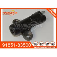 Quality Clutch Cylinder For FD/G20-25MC,FD40-50K  91851-83500  Clutch  Release Cylinder wholesale