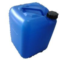 Buy cheap Jerry can / HDPE Chemical plastic barrels/ food grade plastic bucket/20 L plastic barrel from Wholesalers
