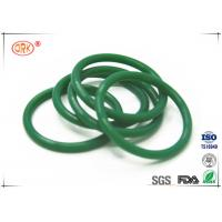 Buy cheap Air Compressor O Ring HNBR AS 568 O-RING Refrigerant Resistant from wholesalers