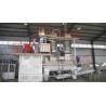 Buy cheap XSH-VI-30 normal temperature and no pressure rubber devulcanization machine from Wholesalers