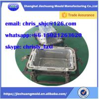 Buy cheap cooler box mould by rotational molding from wholesalers