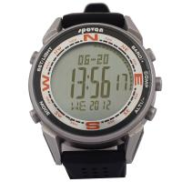 Buy cheap Climber Multi Function Digital Sport Watch from Wholesalers