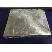Buy cheap AlSc Aluminium Magnesium Alloy from Wholesalers