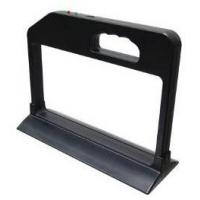 Buy cheap Mail Detector, mail metal detector,  packages, envelopes or bags detector from wholesalers