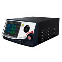 China Precise Laser Eye Surgery Machine Ophthalmic Equipment Safe And Adaptable on sale