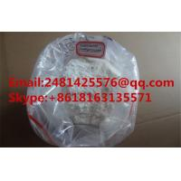 Buy cheap Effectual Steroid Powder Testosterone Phenylpropionate For Lean Muscle CAS 1255-49-8 from wholesalers