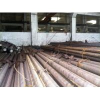 China ASTM A1045 mild steel round bar with carbide solid round bar,round bar steel en8 en9 price per kg on sale