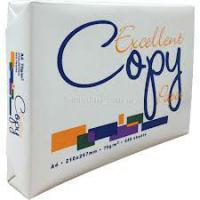 Buy cheap Excellent A4 Copy Paper 80gsm,75gs,70gsm from Wholesalers
