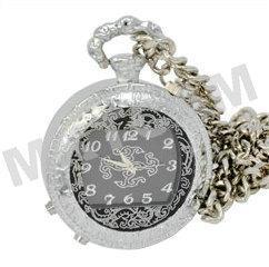 Buy cheap MKTCAM spy pocket watch camera watch dvr MKT-W609 from Wholesalers