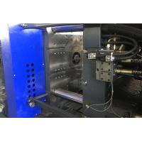 Buy cheap Low Noise Industrial Injection Moulding Machine Low Power Consumption from Wholesalers