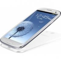 Buy cheap Samsung I9300 Galaxy S III from Wholesalers