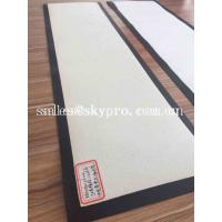 Buy cheap Water Absorbent Bar Counter Mat Durable Bar Games Beer Rubber Mats for industrial from Wholesalers