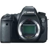 Buy cheap Canon EOS 6D Digital Camera (Body Only) price and reviews from Wholesalers