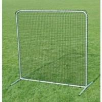 Buy cheap Baseball Net from Wholesalers