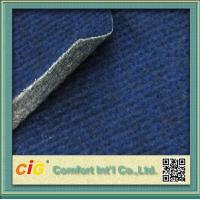 Buy cheap Good Quality Automative Car Carpet for Sale Cheap Carpet Fabric in Roll from Wholesalers