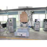 Buy cheap Big Sine Force Vibration Testing Equipment For Aerospace Vibration Testing from wholesalers