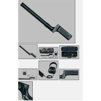 Buy cheap Compact EOD Tool Kits / Mechanical , Electromechanical , Electronic Timing Devices from Wholesalers