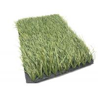 International Standard Fifa Artificial Turf Fake Grass Abrasive Resistance