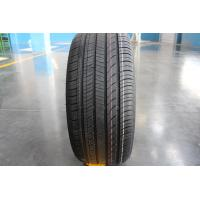 China 245/35ZR20 Mud All Terrain Tire 215/35zr18 Rubber Vehicle Tyre 248 Section Width on sale