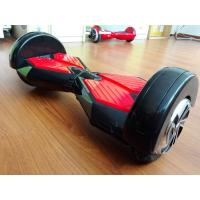 Buy cheap Two Wheel Balancing Scooter With Key Remote Control Self Balance Unicycle from Wholesalers