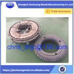 Buy cheap aluminum rotational mold from Wholesalers