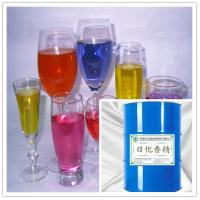 Buy cheap 2-Phenylethanol Food Additives 99% Min Cas 60-12-8 Phenethyl alcohol from wholesalers