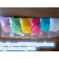 Buy cheap Many Colors 4CDC White Research Chemicals Crystal Stimulants C11H14ClND from Wholesalers