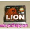 Buy cheap Lion Penis Enlargement Pills from Wholesalers