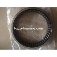 Quality High Quality Famous Brand RNA 4824 Full Complement Bearing Size 120x150x30 mm Needle Roller Bearing RNA4824 wholesale