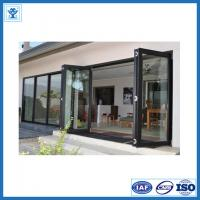 Thermal Break Aluminium Sliding Window with As2047 Certification
