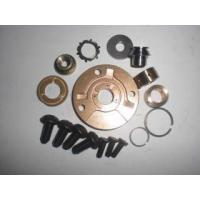Buy cheap Turbo Repair Kit Turbocharger Rebuild Kit GT15,GT17,GT25 from Wholesalers