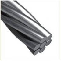 Buy cheap Stay Wire from Wholesalers