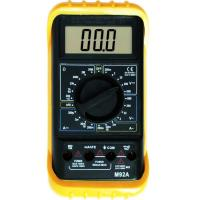 Buy cheap M92A(CE)Digital Multimeter from Wholesalers