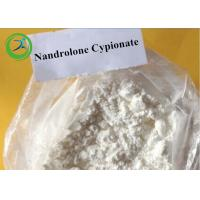 Quality 99% Nandrolone Steroid Powder Nandrolone Cypionate 601-63-8 For Muscle Enhancement wholesale