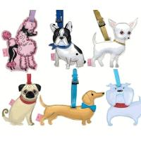 Buy cheap 13119-3 Animal luggage Tag from wholesalers
